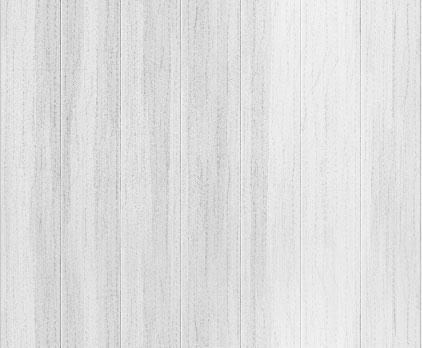 Дерево - фоны для сайтов, деревянные текстуры Кирпич Белый Фон