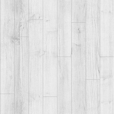Серый деревянный фон