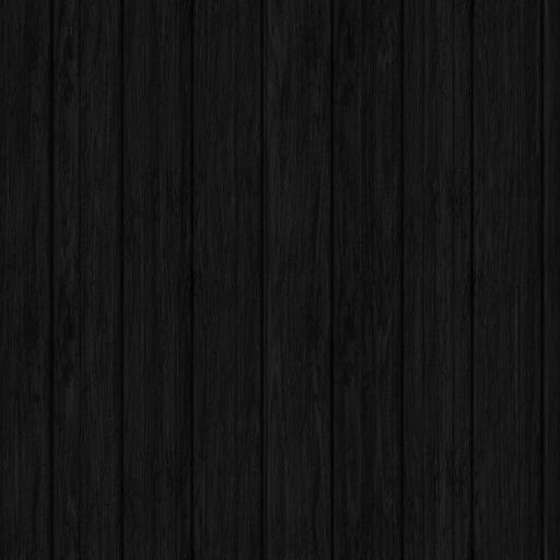 Текстура доски деревянные