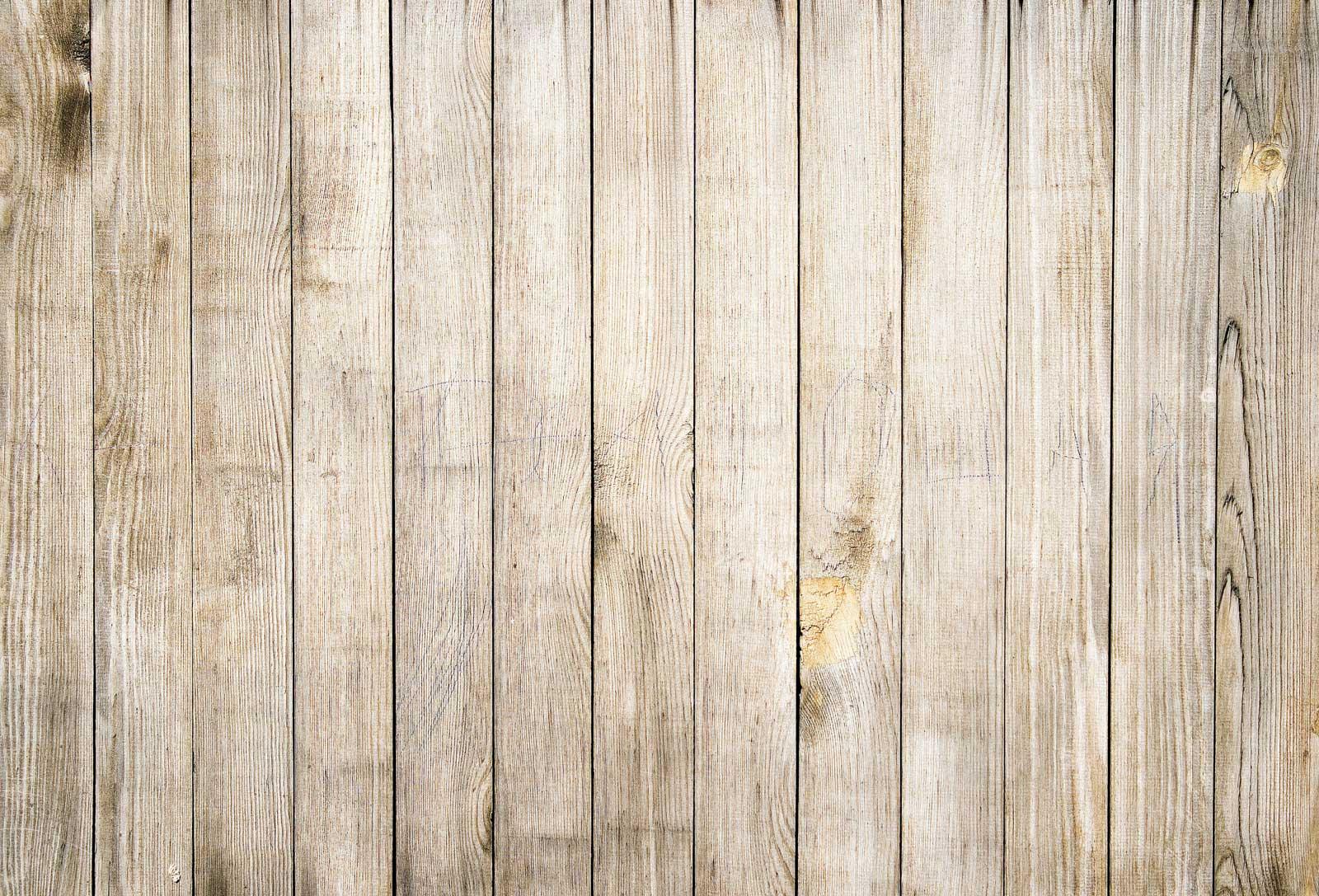 Cimaise Bois Pour Lambris : Wood Texture