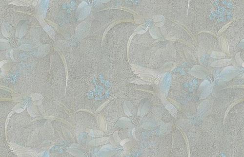фон для сайта цветы: