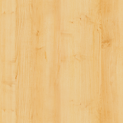 http://365psd.ru/images/backgrounds/purty_wood.png