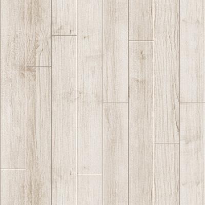 Дерево - фоны для сайтов, деревянные текстуры Текстура Ламината Бук