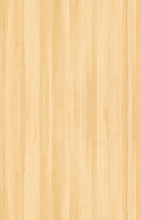 http://365psd.ru/images/backgrounds/wood_pattern.png