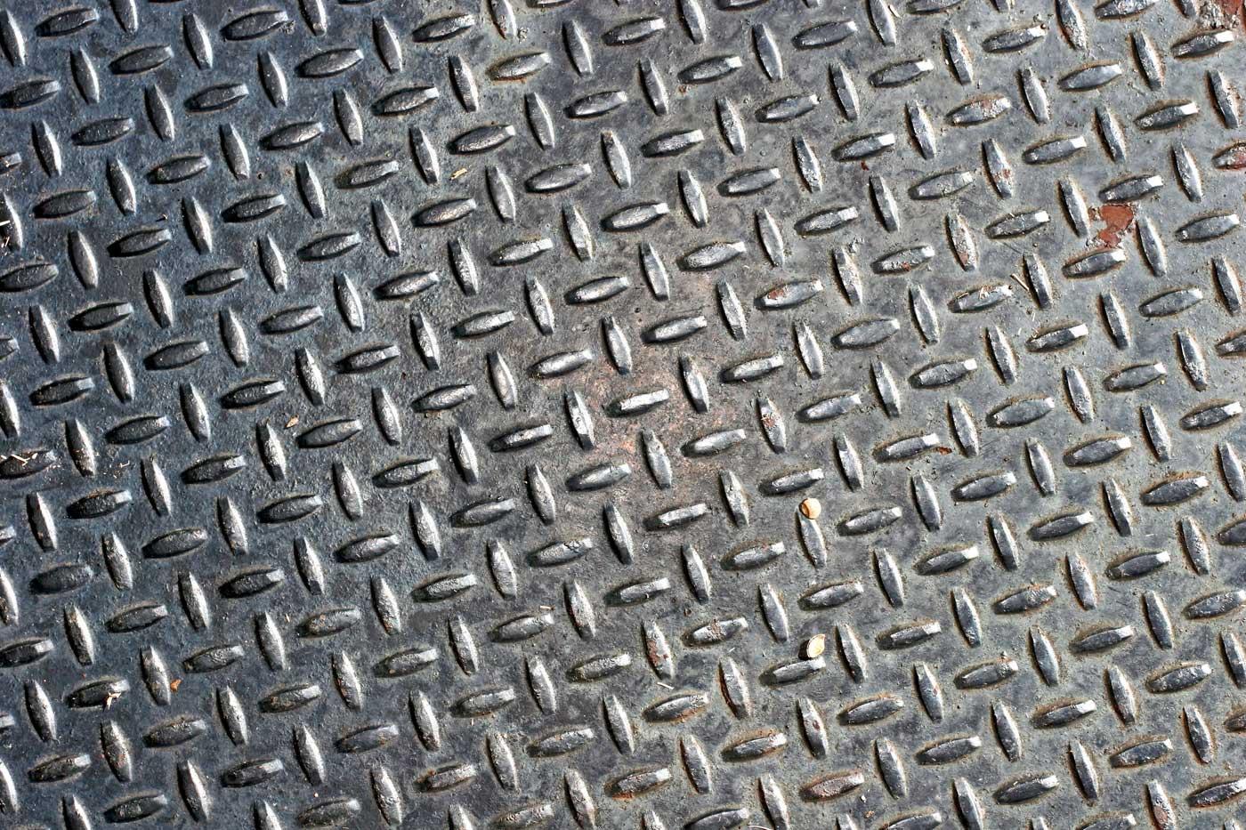 стальные текстуры: