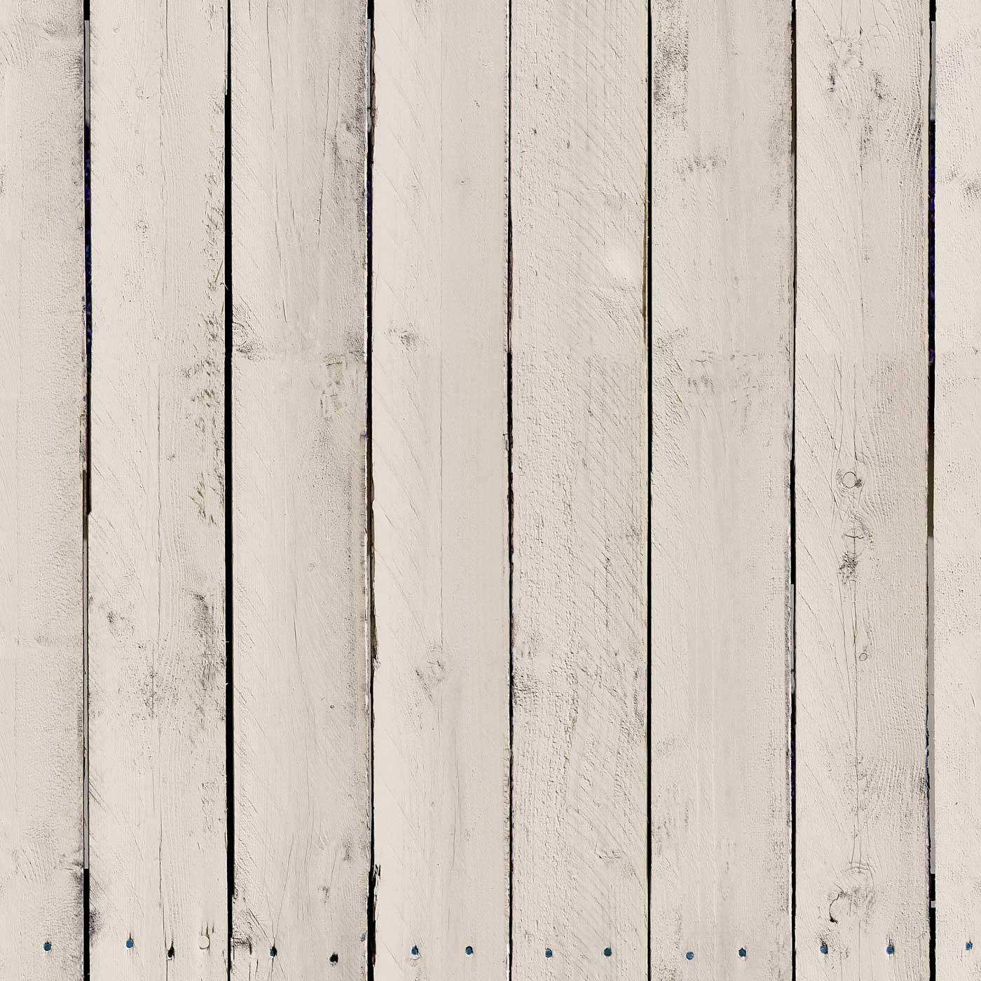 Текстуры дерева образцы деревянных структур стр № 2