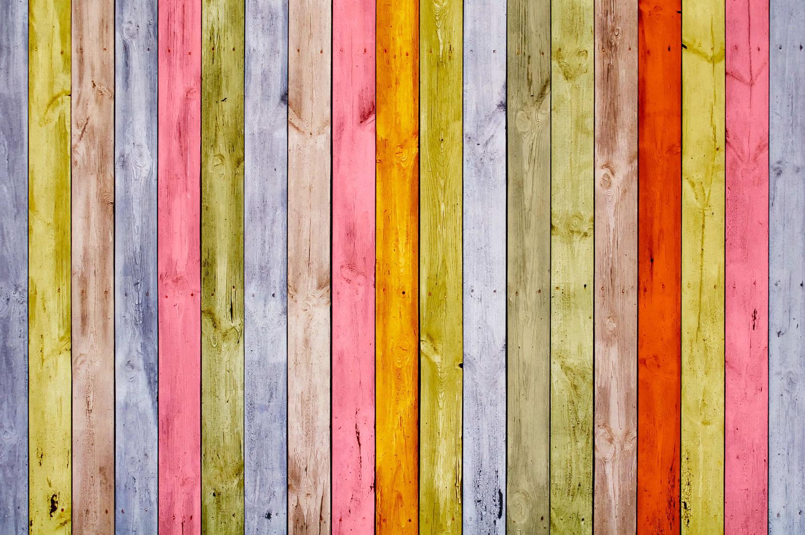 Разноцветные доски картинки